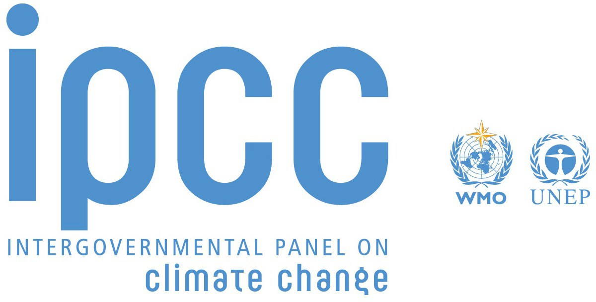Image result for the ipcc report 2018 images