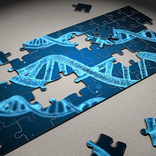 Using Population Genetics to Predict Disease Risk