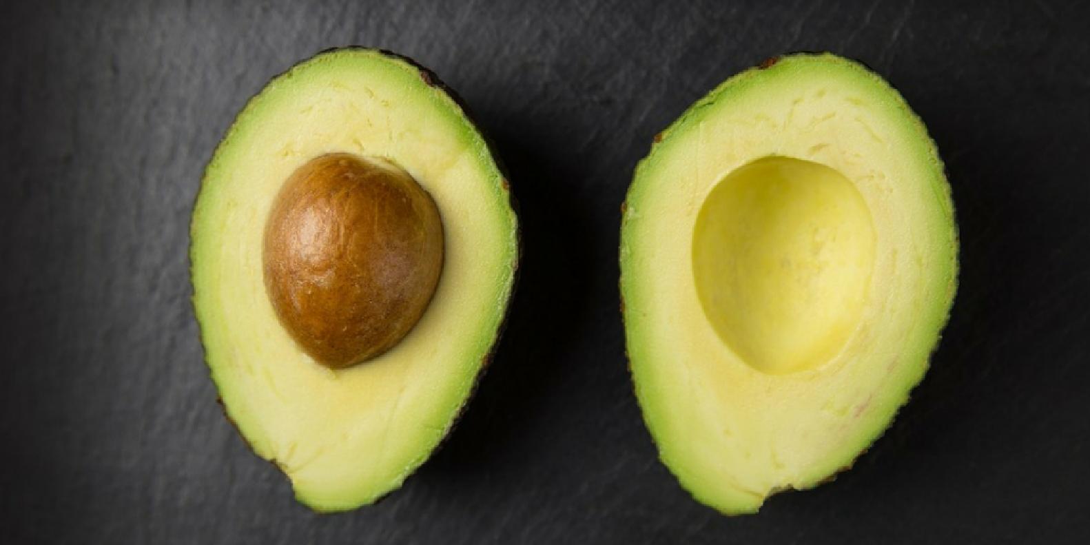Chemists Find Big Medicinal Potential in Avocado Seed Husks | Cancer