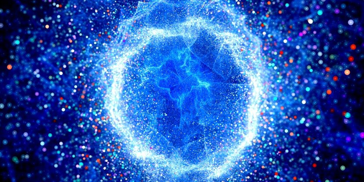 The Perplexing Nature of Time (Part II): Paradox in the Quantum Realm | Chemistry And Physics