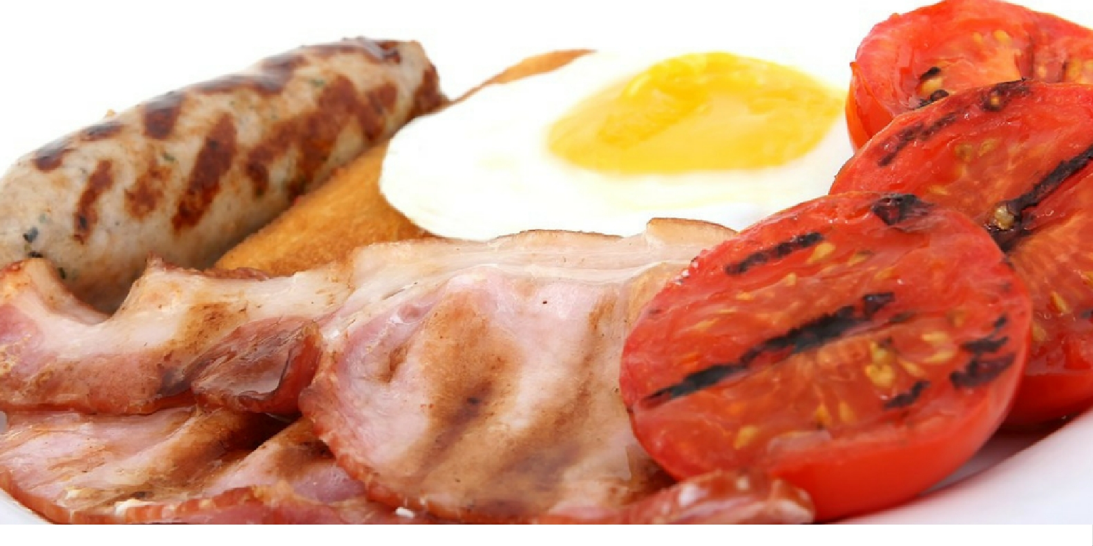 How Does A High Fat Diet Impact Colon Cancer Risks Cancer