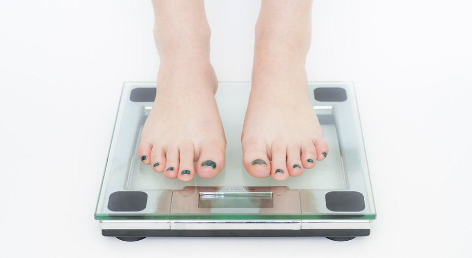Understanding why Antipsychotic Drugs Cause Weight Gain