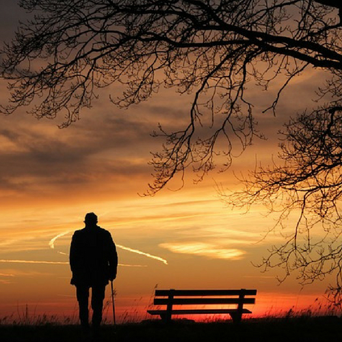 Can Loneliness Affect The Brain? | Neuroscience
