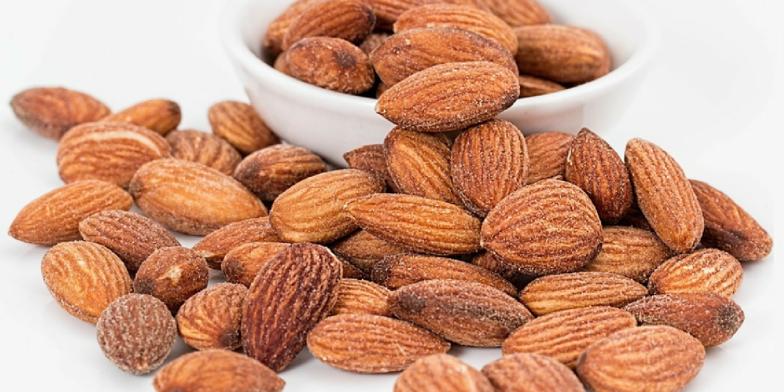 A Nutty Diet Fights Colon Cancer Return Study Suggests Cancer