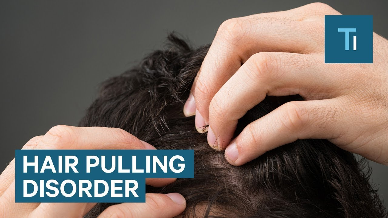 characteristics of trichotillomania a mental disorder A new study suggests gene mutations may play a role in the development of trichotillomania, a mental disorder that causes people to compulsively pull their hair out.