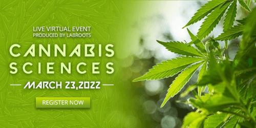 Cannabis Sciences