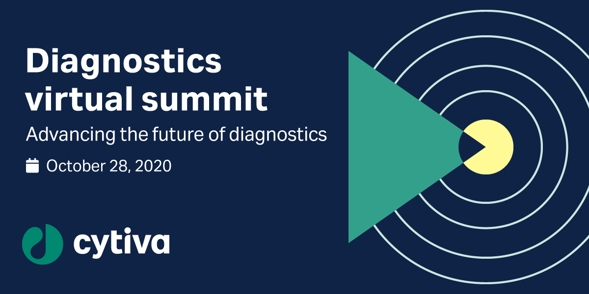 Diagnostics Virtual Summit (A global perspective)