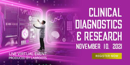 Clinical Diagnostics & Research