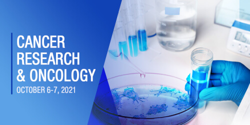 Cancer Research & Oncology