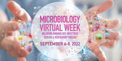 Microbiology Virtual Week