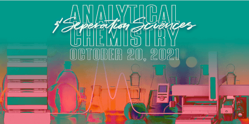 Analytical Chemistry & Separation Sciences