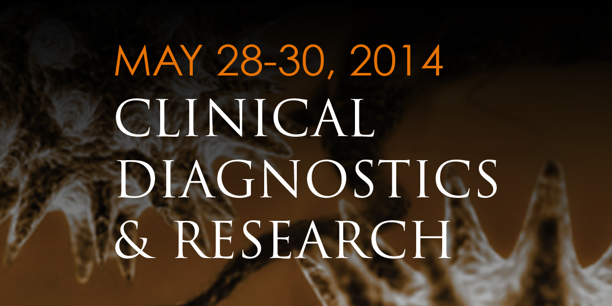 Clinical Diagnostics and Research