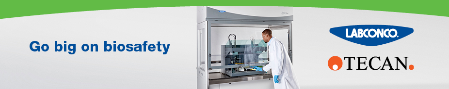 Biosafety Enclosures and the Automated Lab: Steps for Success